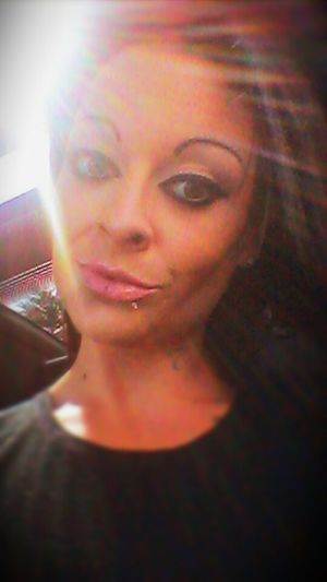 💋💜 Caligirls Sunshine Happy Love Memories Photography Girl Taking Photos Enjoying Life Summer Hello World Check This Out EyeEm Gallery Smile Crazy Girlfriend Mommy Hi! California ❤ Portrait Sexygirl Fishing