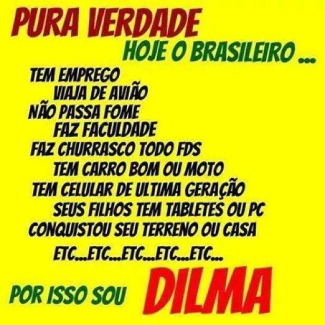 Votocomconsciencia Dilma13