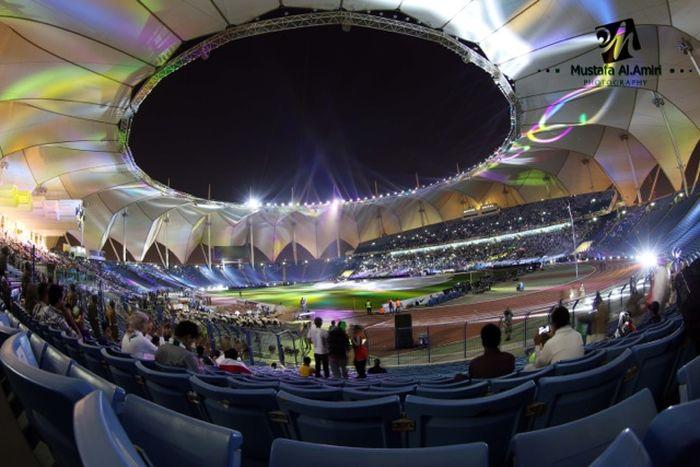Riyadh Riyadh KSA Gulfcup22 Dubaicity