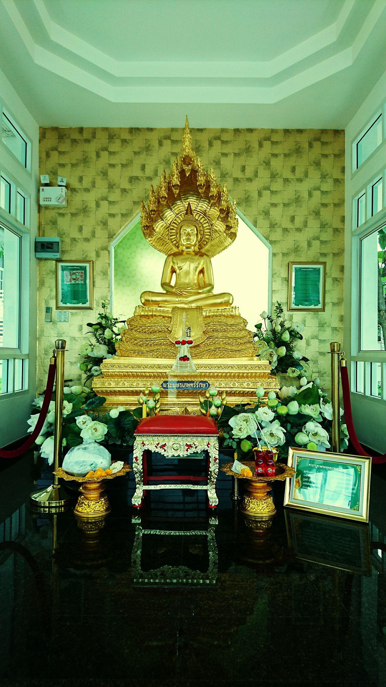 Buddhism ,buddha Statue ,religion ,belief ,gold ,blond