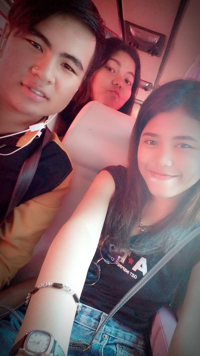 Go to at home with my friends 😁😁 Meeting Friends Happy Time
