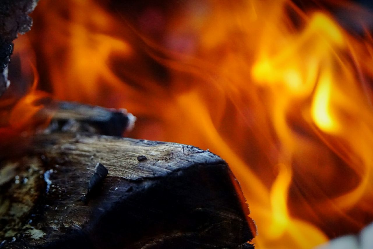 Beautiful stock photos of fire, Blurred, Burning, Close-Up, Detail