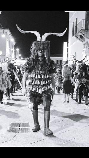 TheMask Carnival Sardinia Sardegna Italy  #Santateresagallura