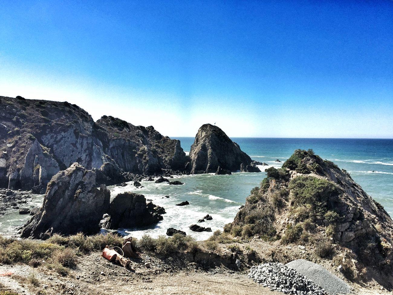 Azenha Do Mar Costa Vicentina Alentejo Life Is A Beach Portugal_lovers Portugaligers Portugalcomefeitos Portugaldenorteasul Wu_portugal Rocks