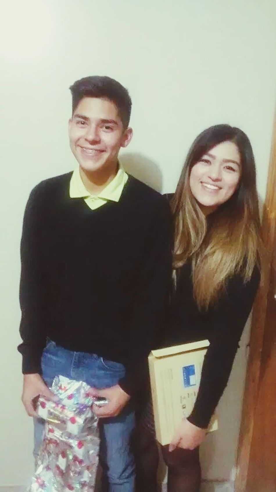 Carlos Hermano♥