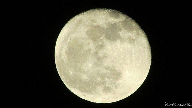 Night Moon Astronomy Full Moon Dark Sky Fullmoon Full Moon 🌕 Costa Rica Pura Vida ✌ Puravida