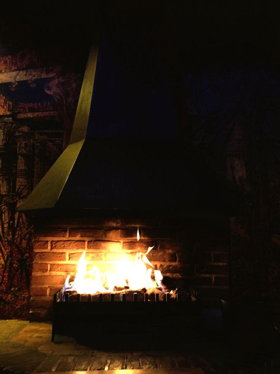 Beautiful stock photos of fireplace, Burning, Dark, Fire - Natural Phenomenon, Fireplace