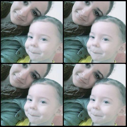 Love♥ Funny Bruder! ❤