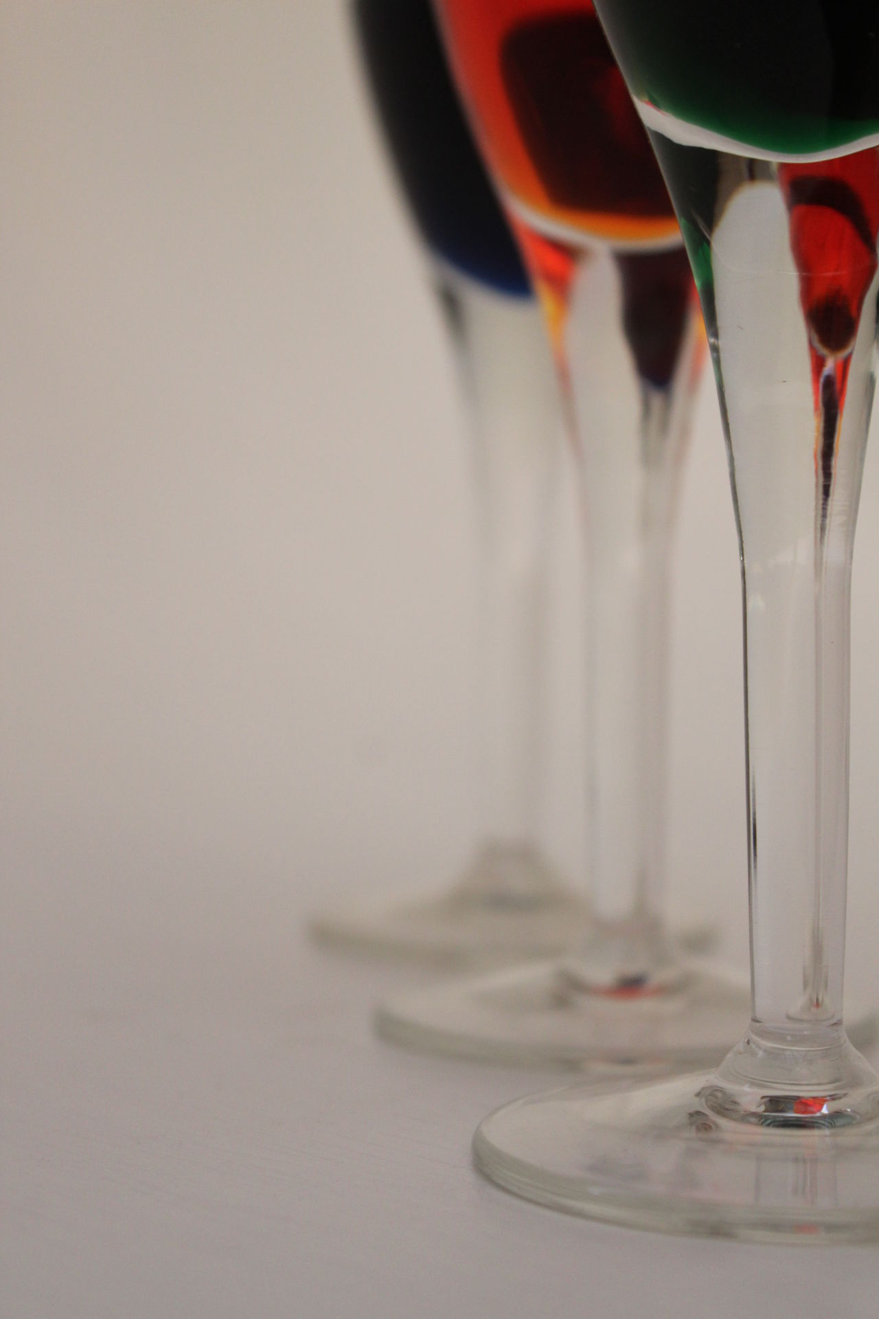 Alcohol Close-up Crystal Day Drink Drinking Glass Food And Drink Freshness Indoors  No People Refreshment Studio Shot White Background Wine Wineglass
