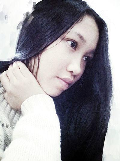 Faces Of EyeEm Eyes Today :) My Hair Goodafternoon It Is Me School Time  😞