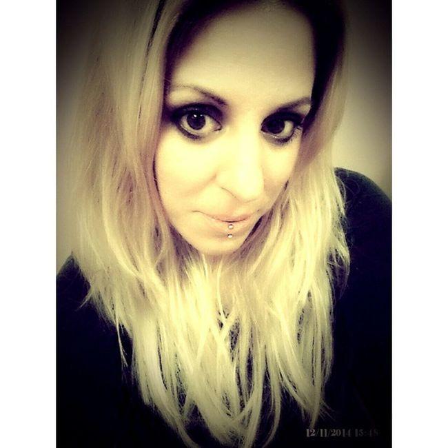 Selfie Selfienation Selfies Tagsforlikes .COM Tflers @TagsForLikes Me Love Pretty Blondehairdontcare Instagood Instaselfie Selfietime Face Shamelessselefie Life Hair Portrait Igers Fun Followme Instalove Smile IGDaily Eyes Follow