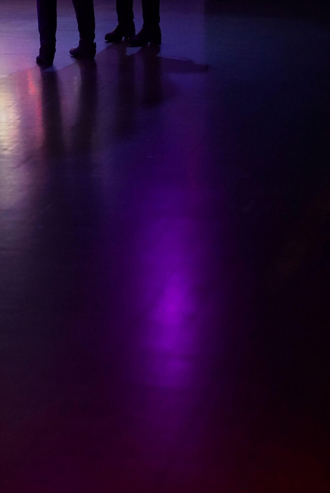 Feet Floor Floortraits Shadows Purple Darkness Colors Minimalism SWEDISH EMBASSY The Weekend On EyeEm In The Crowd Urban Photography House Of Sweden