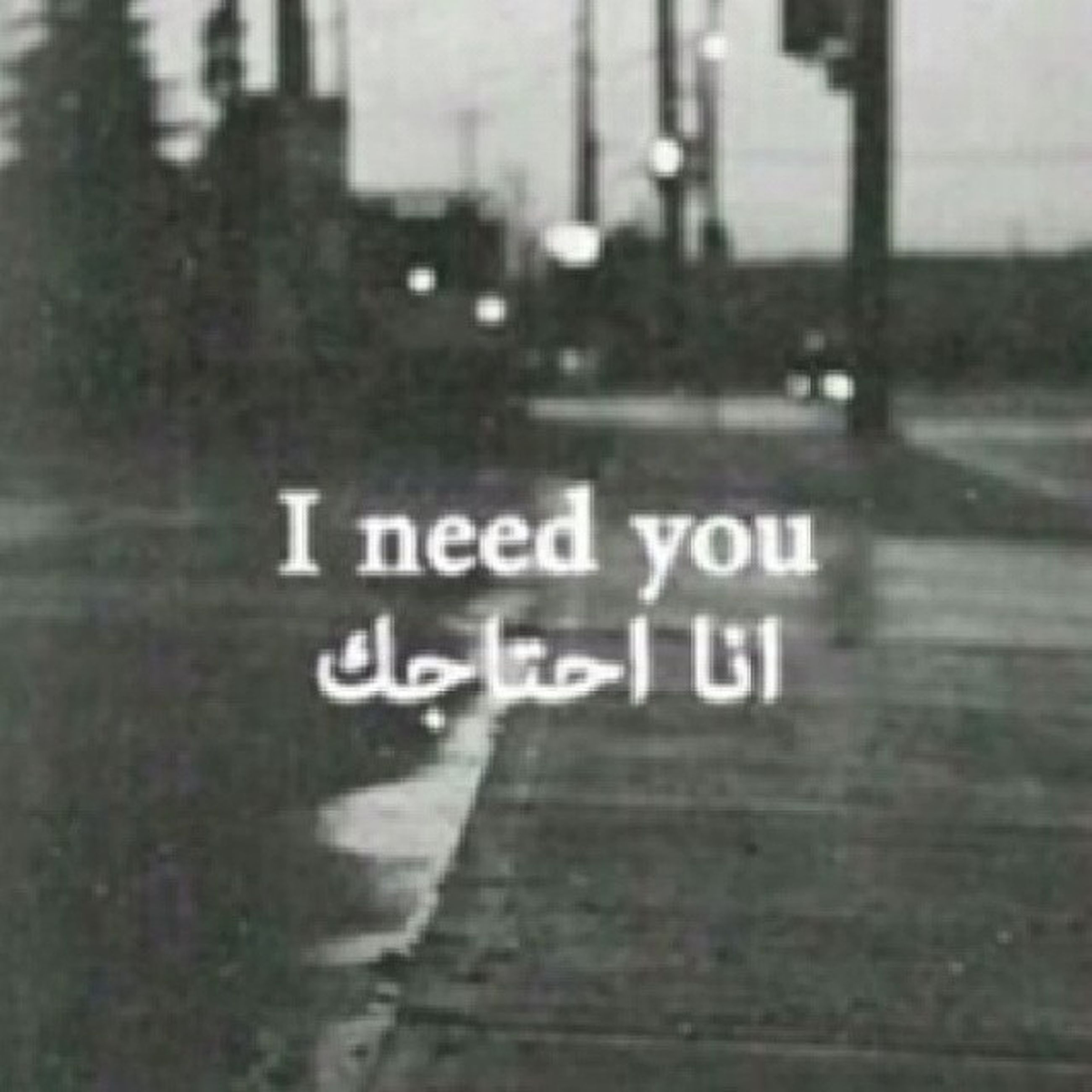 text, communication, western script, focus on foreground, built structure, guidance, selective focus, close-up, architecture, information sign, sign, street, day, wet, building exterior, rain, no people, direction, outdoors, glass - material