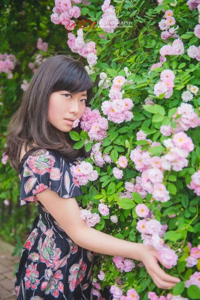 That's Me Hello World Cheese! Hi! Relaxing Taking Photos Enjoying Life 花朵 Model Modelme First Eyeem Photo Modelgirl Hello World Taking Photos
