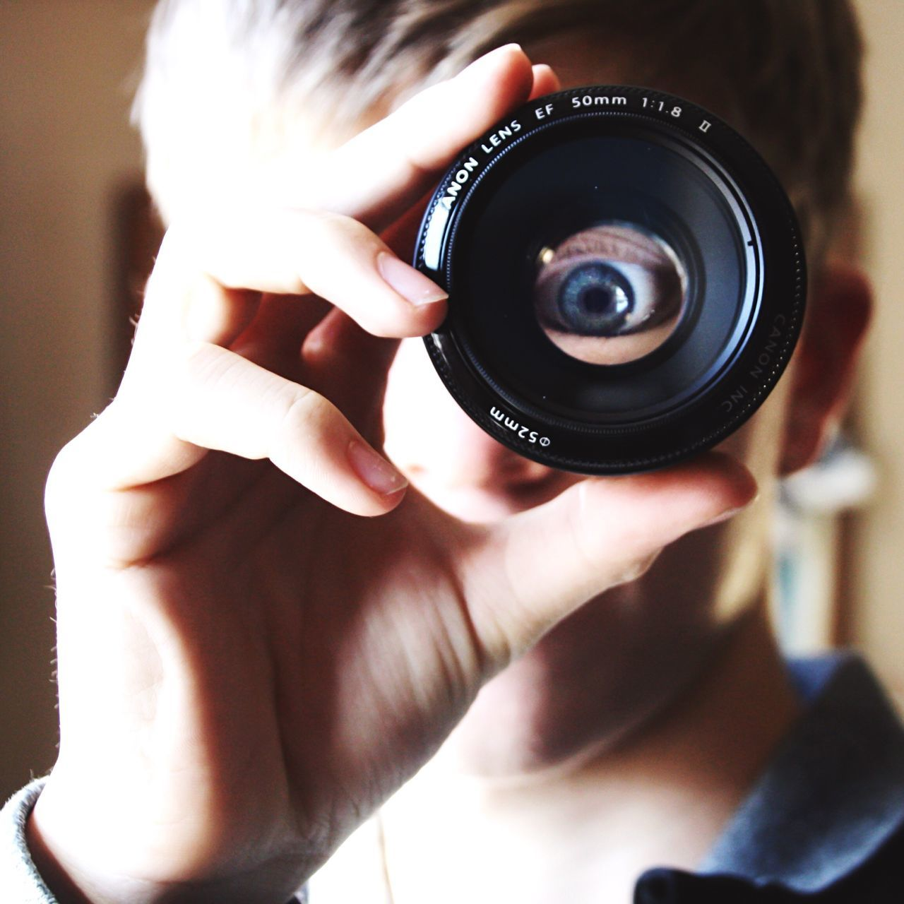 Me, My Camera and Eye (I couldn't help myself) Me, My Camera And I Eye Camera Lens Face Hand Hold Look Search