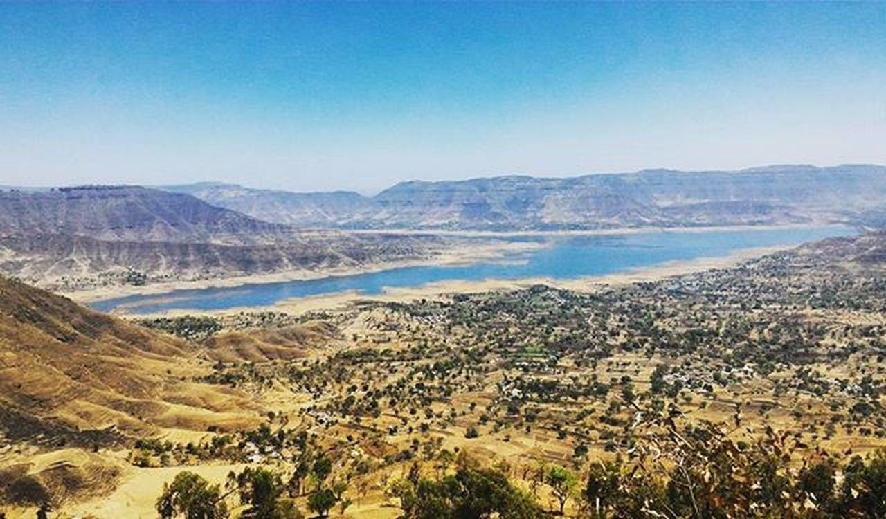 Parsipoint Panchgani Maharashtra Hillstation Travel Travelingram Instatravel Adventure Travelporn Lake