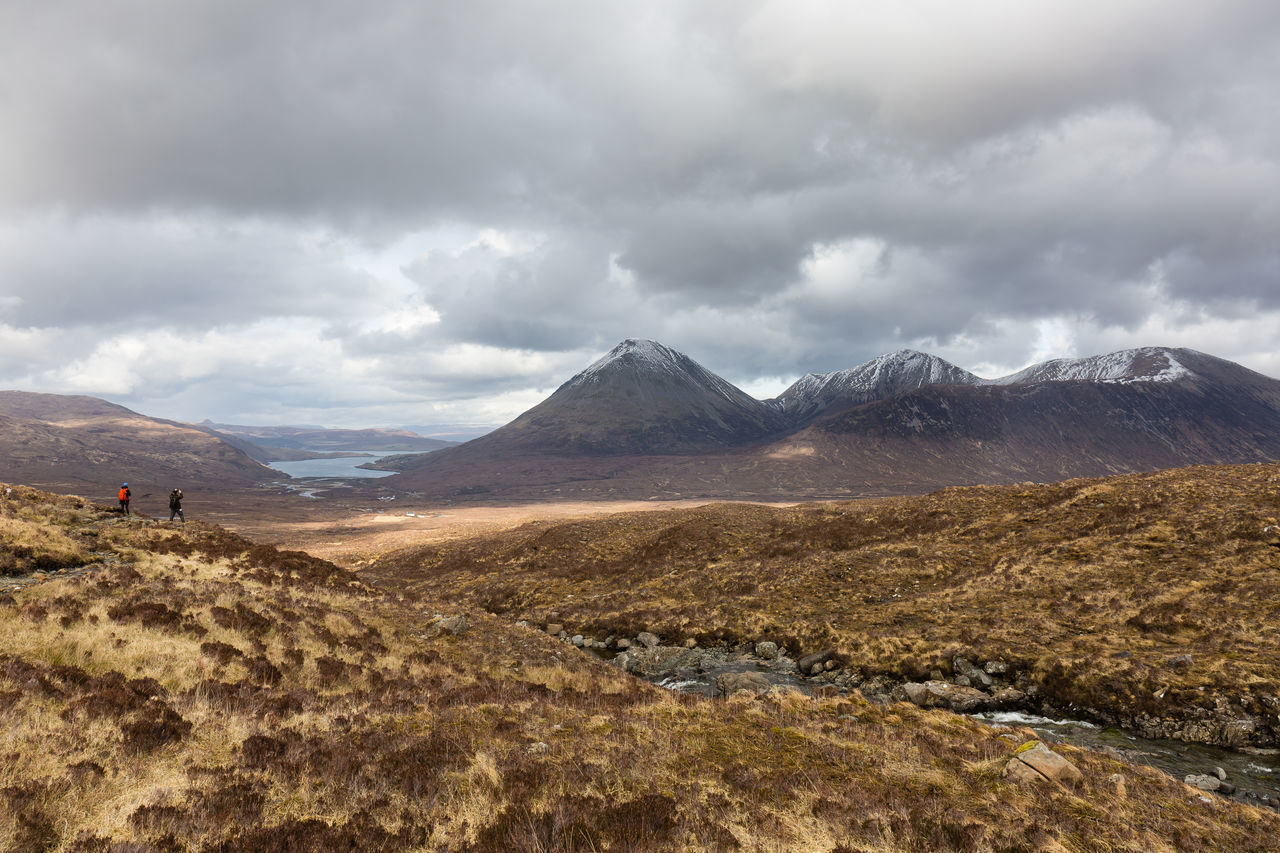 Beautiful stock photos of scotland,  Adventure,  Beauty In Nature,  Cloud - Sky,  Day