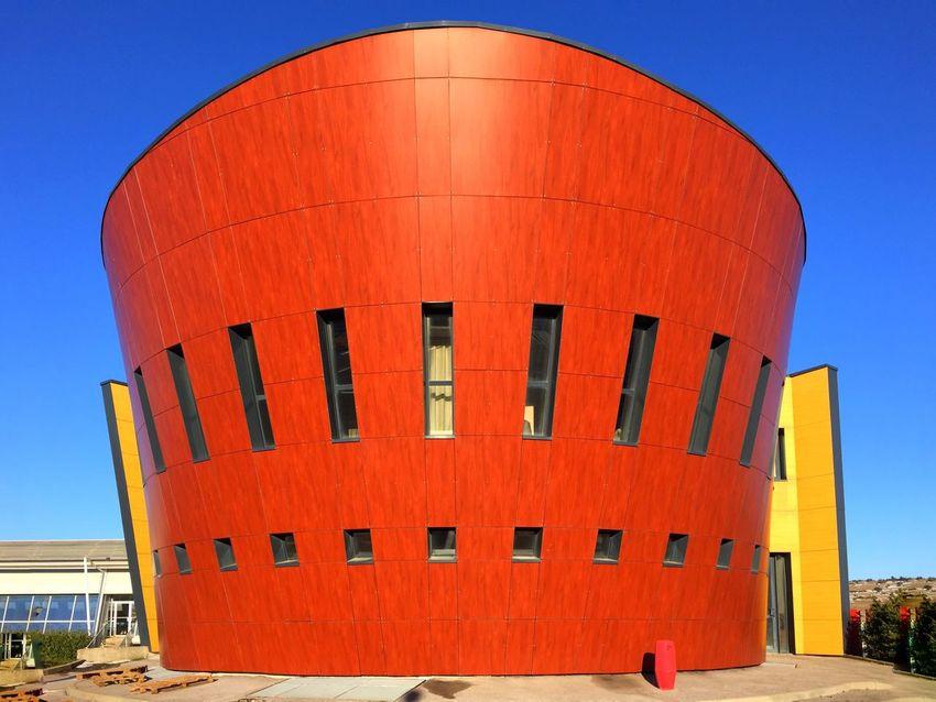 Minimalist Architecture Architecture_collection Architecture Building Exterior Architecturelovers