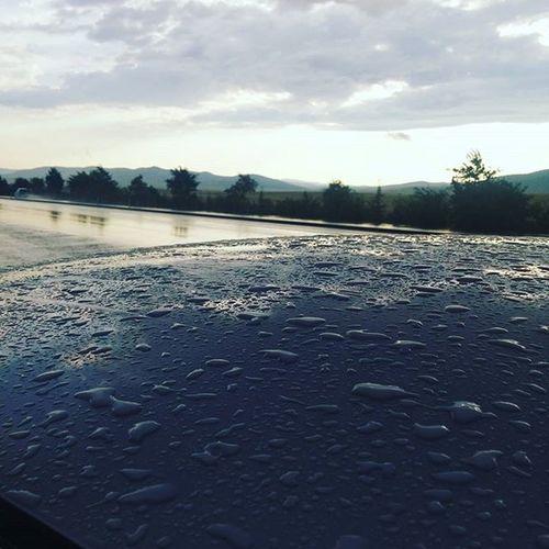Yağmur 😊🙌🙌 Weliketotravel Fotosentez Photostore Igersmood Instagram