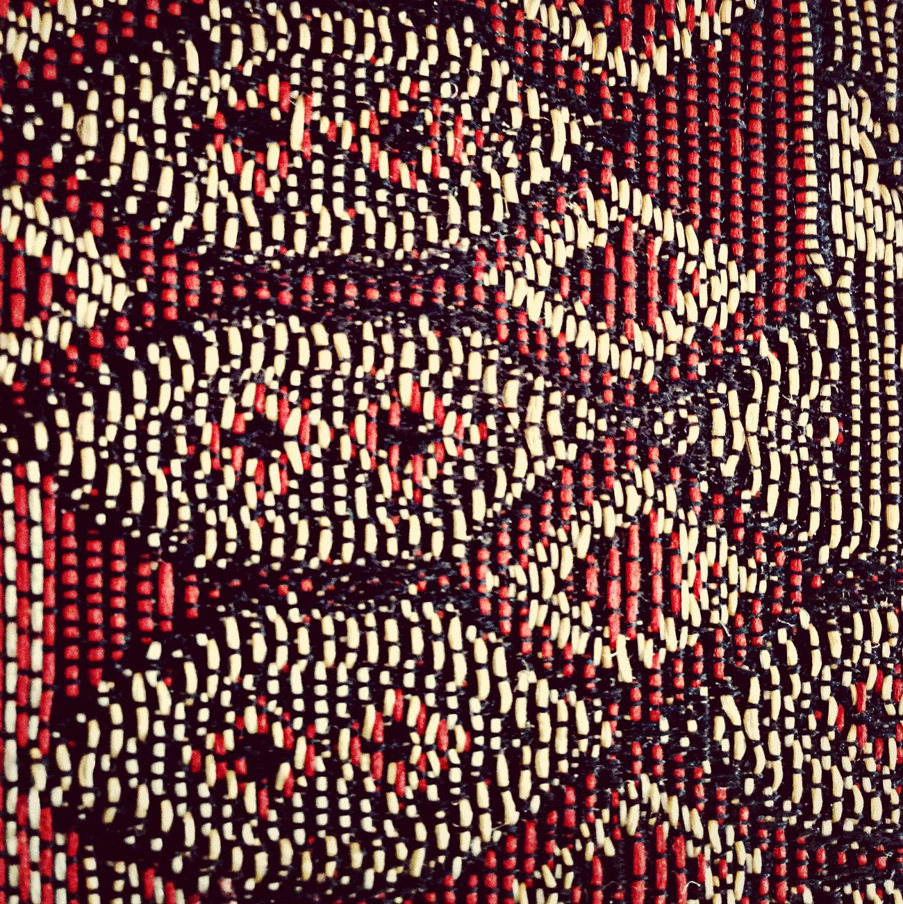 Texture ! Art Around Us
