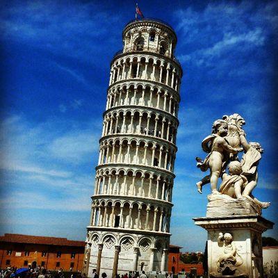 Amazing Pisa, Italy Pisa , Italy