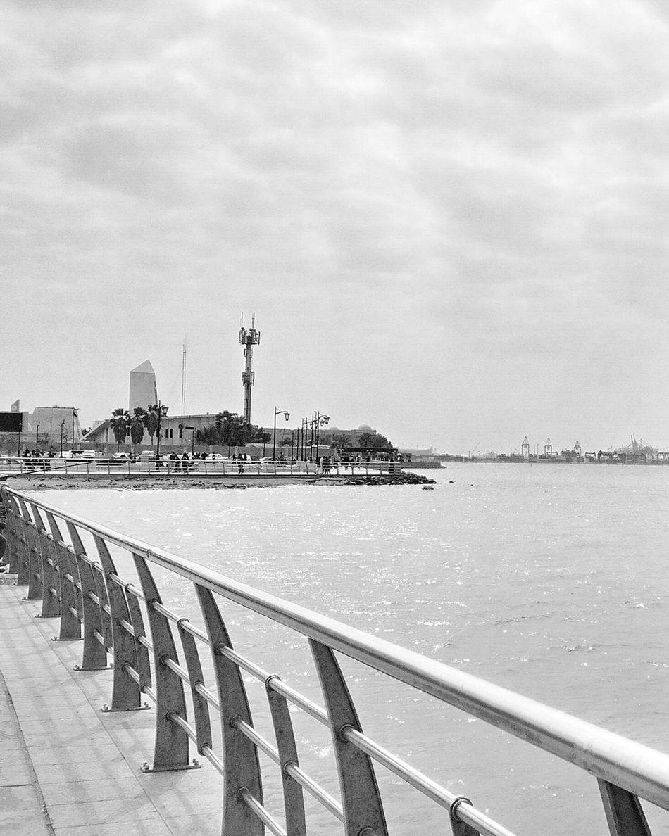 Jeddah😍❤️ Jeddah Morning❤ Jedda