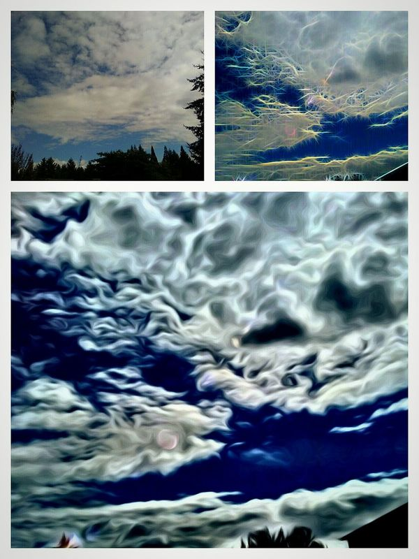 3 Awesome_shots Pick Your Favorite Check This Out Framers Oregon Sky Oregon Unlimited Focus On Foreground Focus On Background Focus On That Sky!!!!! EyeEm Gallery EyeEm Team EyeEm Best Shots all 3 of them!!! My Favorite Place Live In The Moment At Home :) Moments Of Life Sky Art Sky And Clouds Oregonexplored Seriously Beautiful Natural Light Portrait Outside Photography Showcase September Be Still My Heart Cellphone Photography
