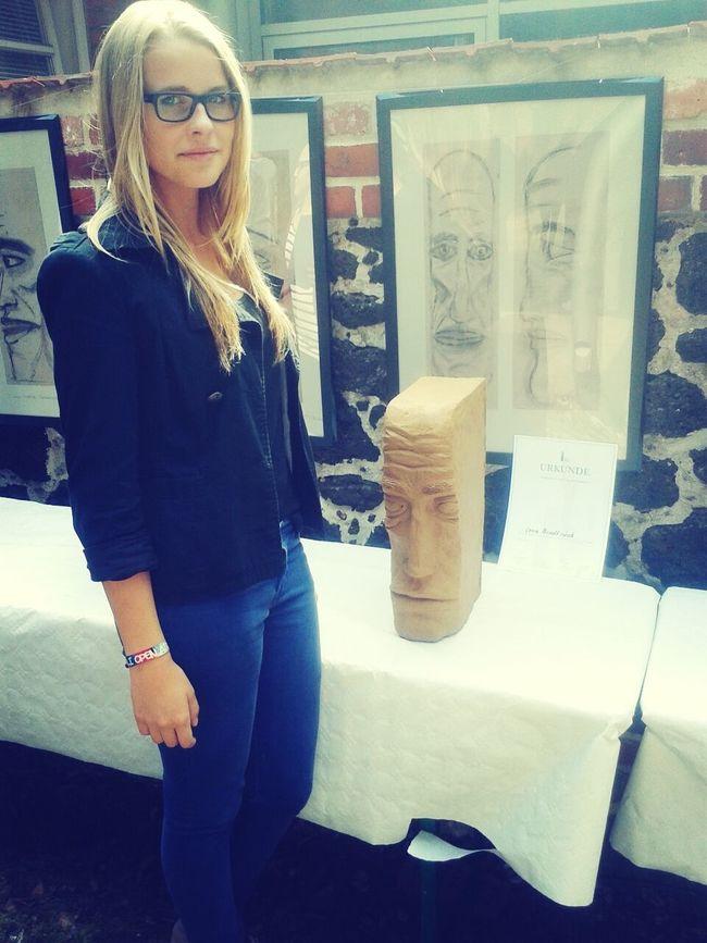 Ausstellung EigenesWerk Gesichter_des_KZ