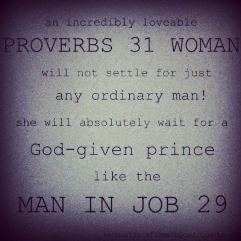 Wait on God to reveal that Man/Woman that he has ordained for you! Truelove Destined Ordained Wait Husband Wife