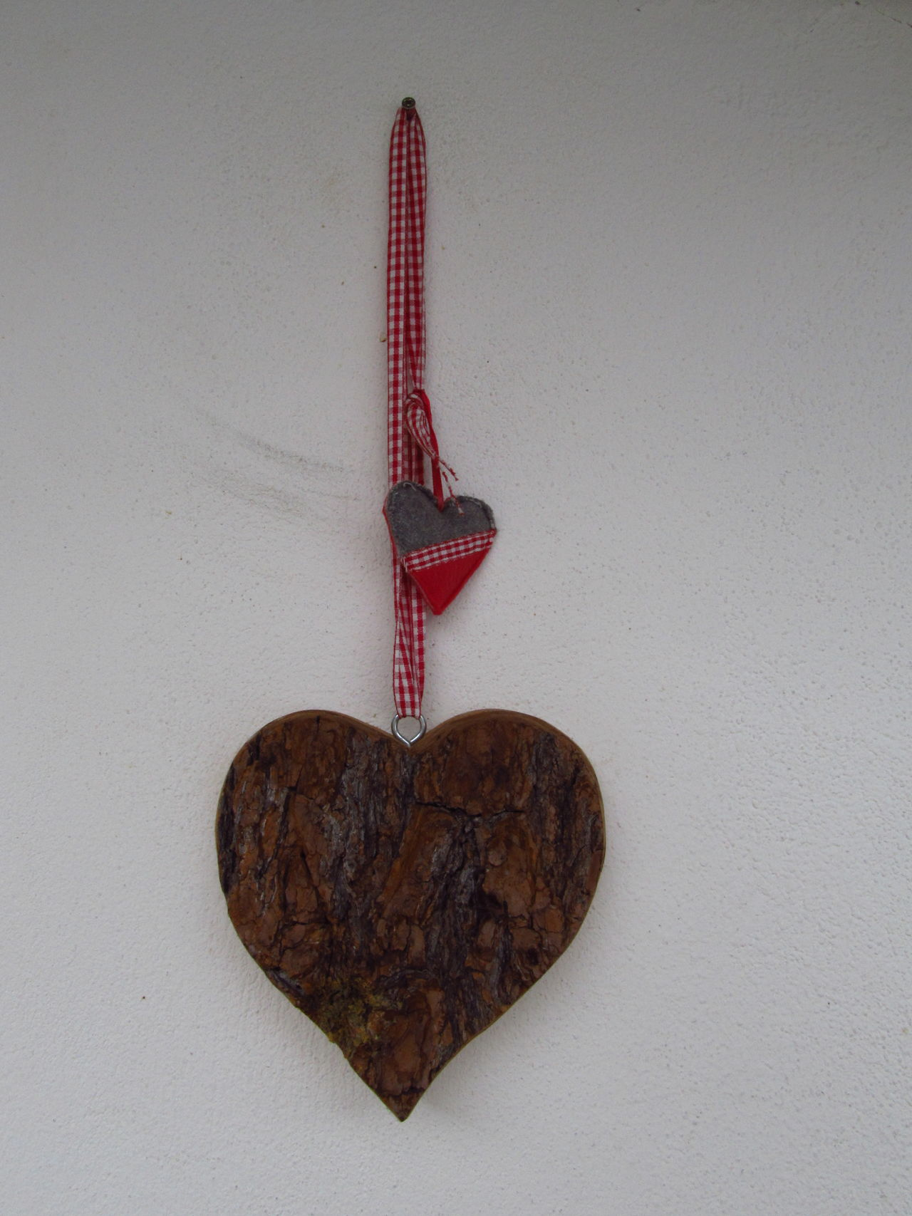 hearts House Close-up Day EyeEmNewHere Heart Shape Heart Sign Hearts Indoors  Love No People Wall Wooden