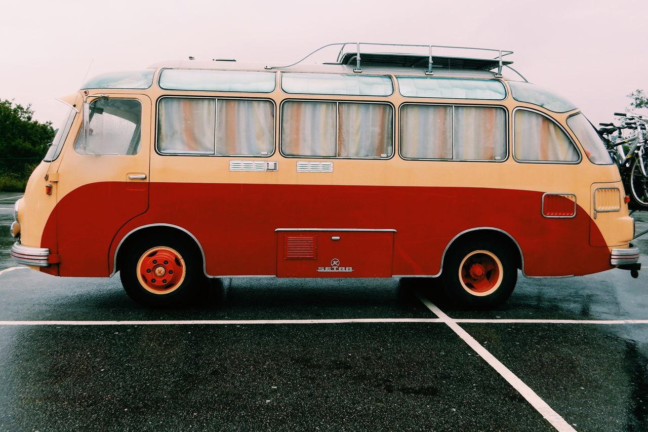 Beautiful stock photos of lkw, transportation, mode of transport, land vehicle, no people