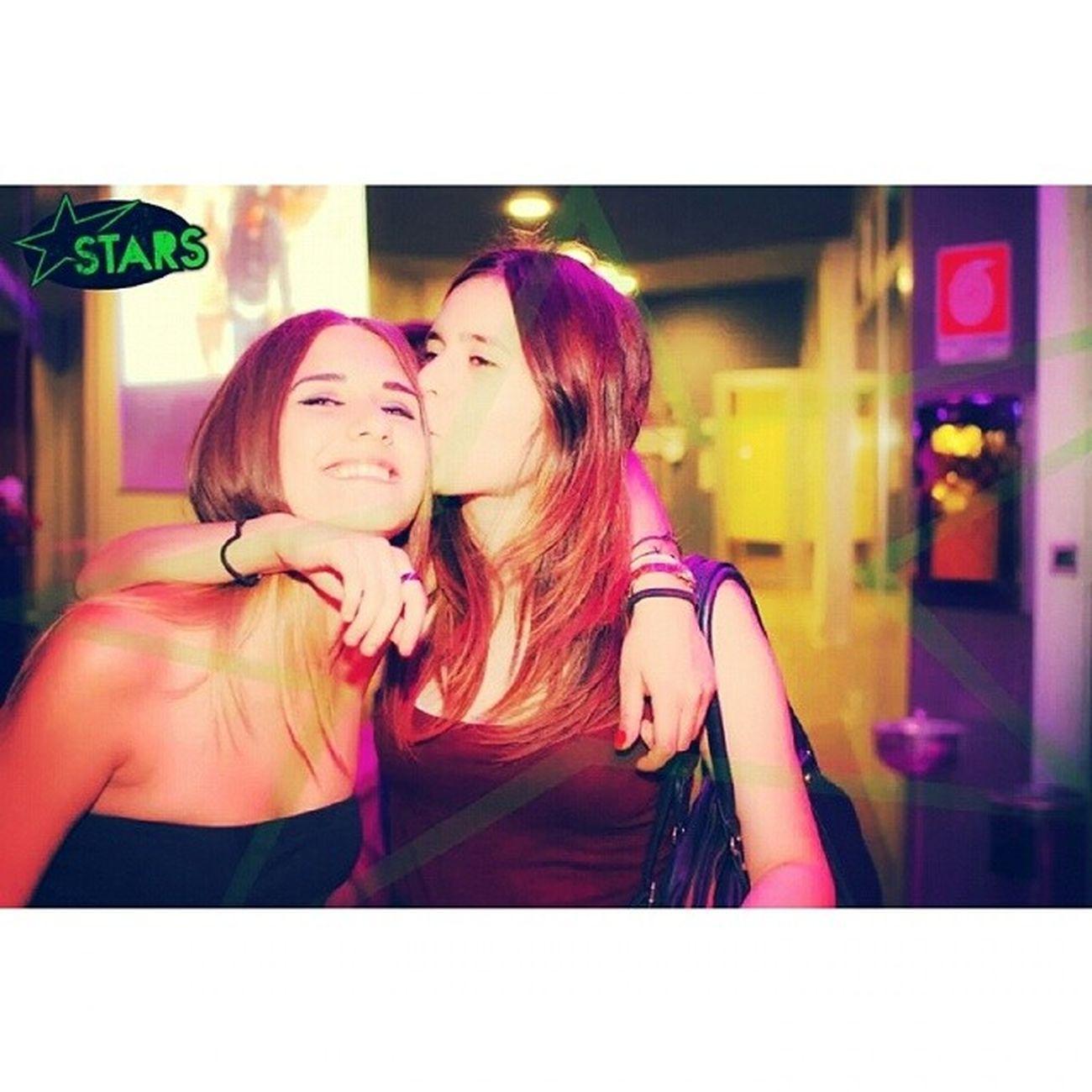 Party Saturdaynigt Vanilla Claudia loveya lotoffun wannabeseventeenforever summer enjoy