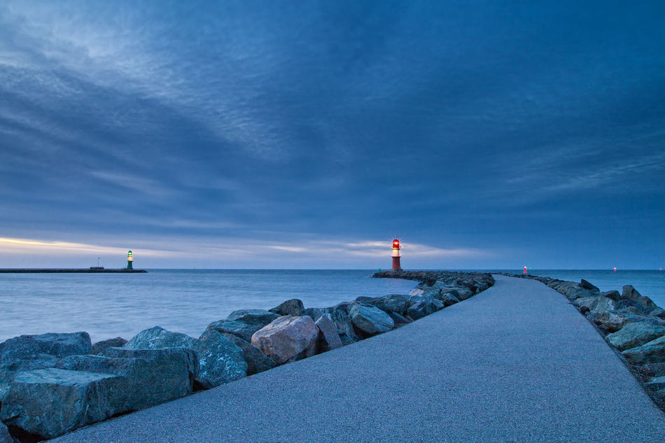Beautiful stock photos of lighthouse,  Architecture,  Beach,  Beauty In Nature,  Building Exterior