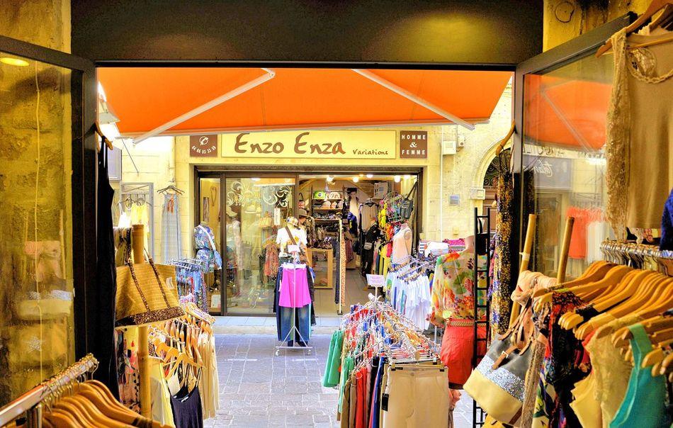 France🇫🇷 Uzés Provence Shopping ♡ EyeEm Best Shots Relaxing Holidays ☀ Enjoying Life Summer Feelings  Street Photography Hanging Out