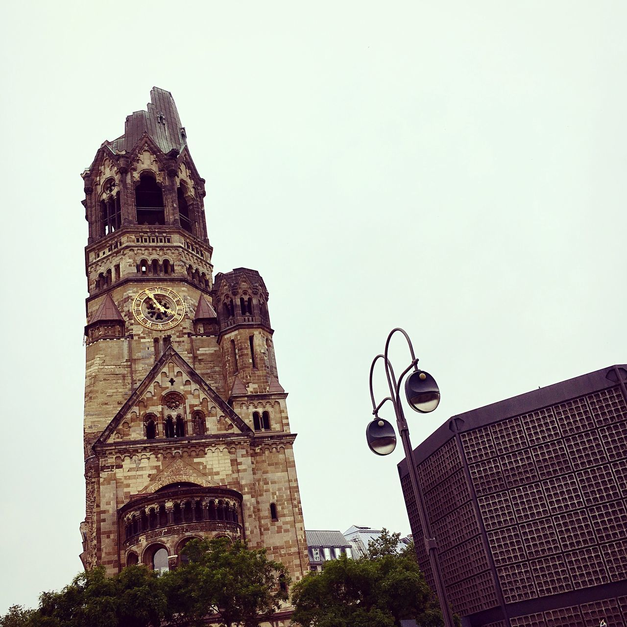 Berlin Berliner Ansichten History Reminder World War 2 Architecture Archtitecture Architecture_collection