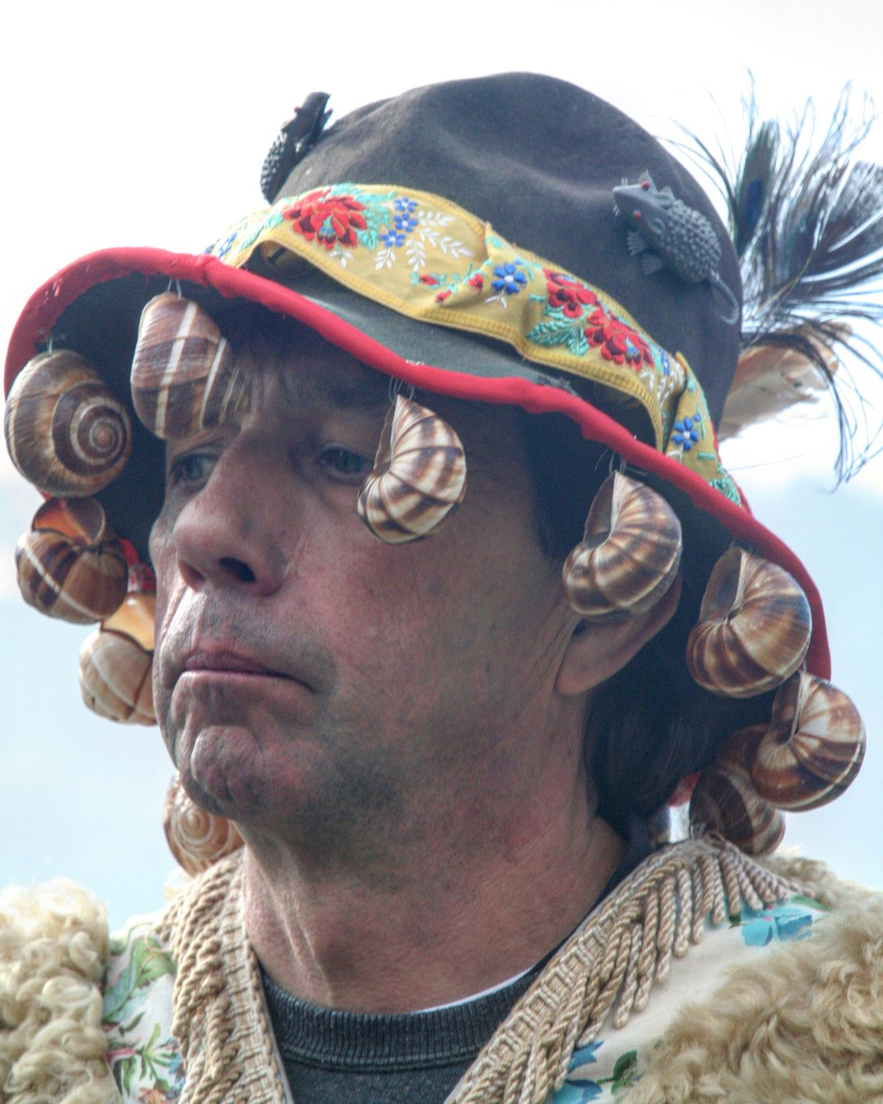 baio 2017 italy Baio 2017 Baio Italy Portrait Real People Uniqueness Carnival Parade Cultures Eyeem Market Traditional Culture Traditional Clothing Costume Trending Photos Close-up EyeEm Team Popular EyeEm Gallery EyeEmBestPics Snails Snail Shell Hats Carnival Crowds And Details Art Is Everywhere TCPM Break The Mold The Portraitist - 2017 EyeEm Awards