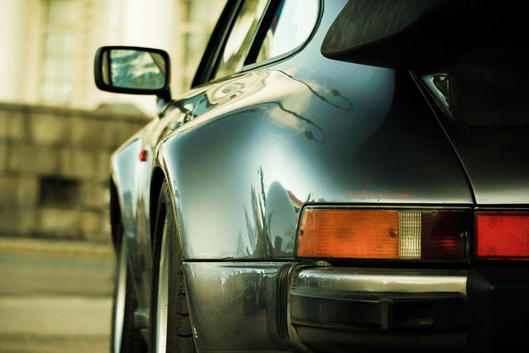 911 964 Porsche Porsche 911 Turbo S Porsche 968 Porsche Turbo Portrait Sport Car Style Transportation Vintage Vintage Cars