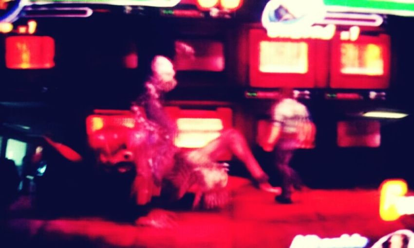Video Atomic Punk Punk Videogames Video Gaming Screenshot Odd Shot Cyberpunk