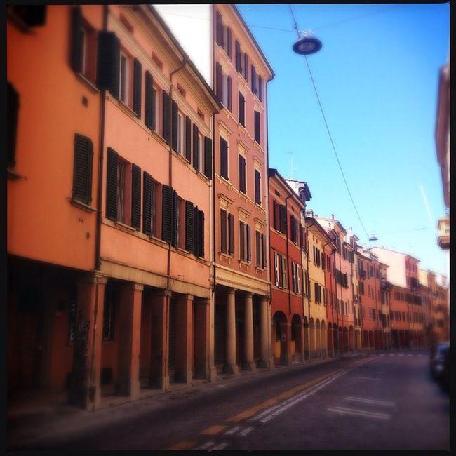 Streetphotography Beauty Italy Life Inspiration Colourful Colour Positive Traveller Instatraveller Instaitaly Destinationweddingitaly Livewithless