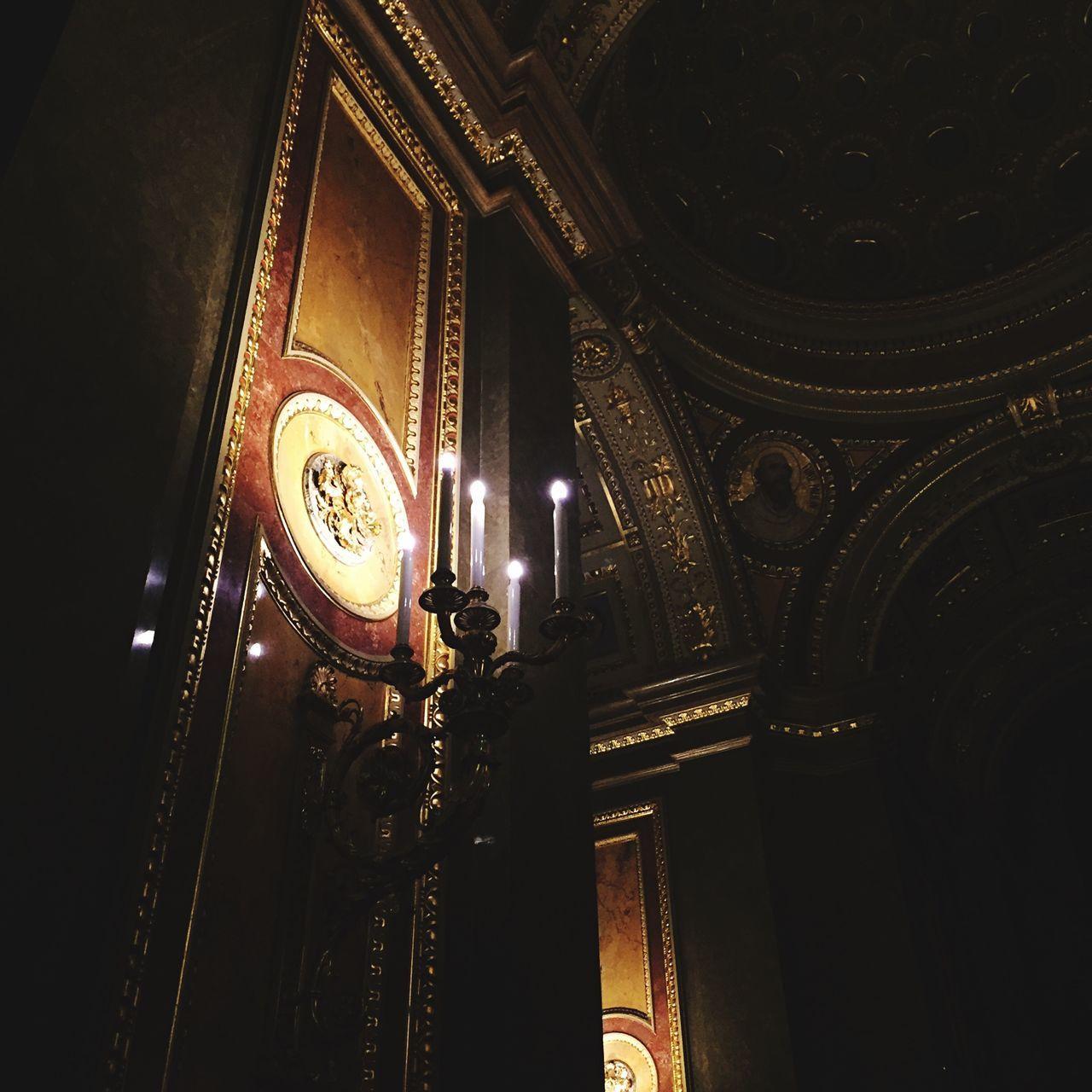Candle 1800s Holy 1900s Church Silence Is Gold Silence Bohémien Art Artistic Hungary Budapest