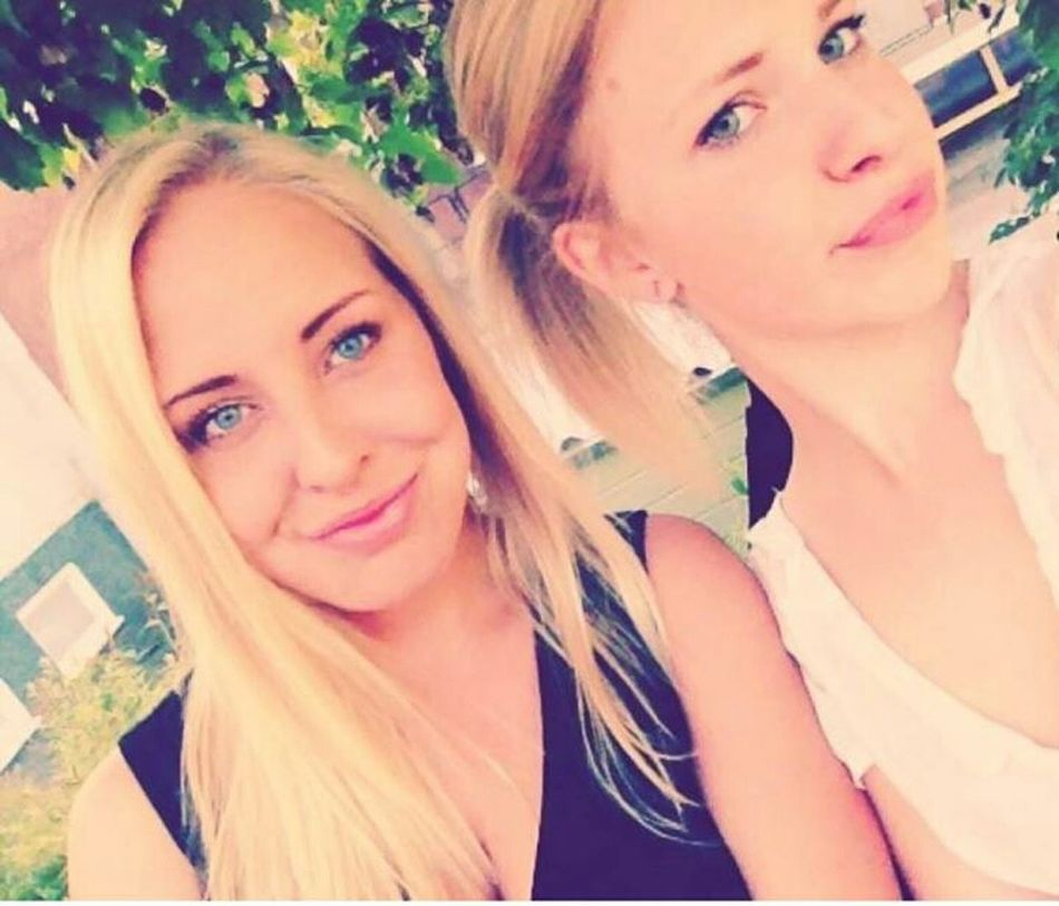 Summer Me And My Little Sister
