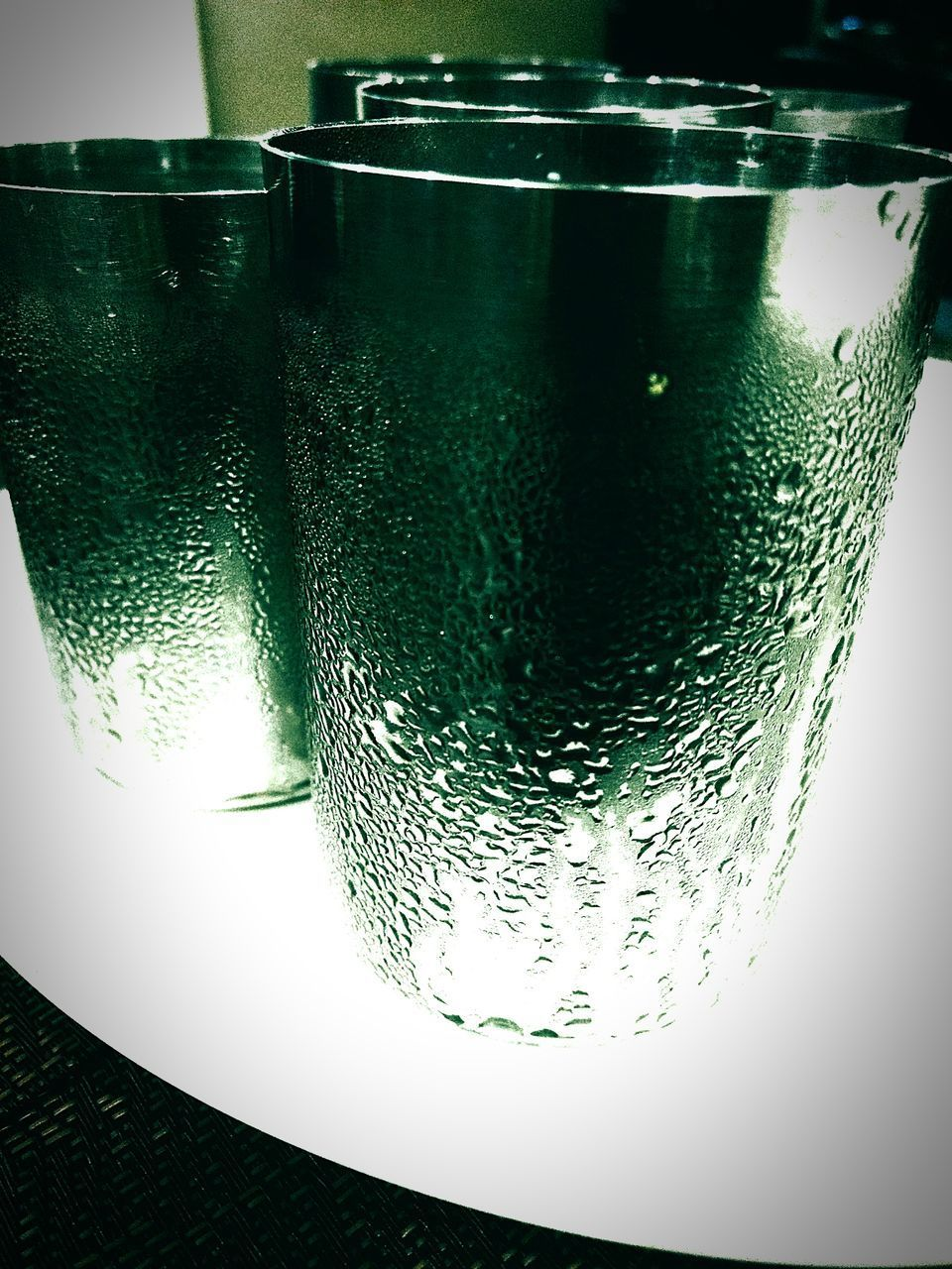 refreshment, drink, food and drink, indoors, bubble, close-up, drinking glass, table, no people, beer, freshness, alcohol, day, water, frothy drink