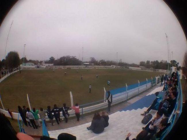 Stadium Sport Soccer Stadium Soccer Football Football Stadium Football Is Life Sky Grey Sky Rainy Days