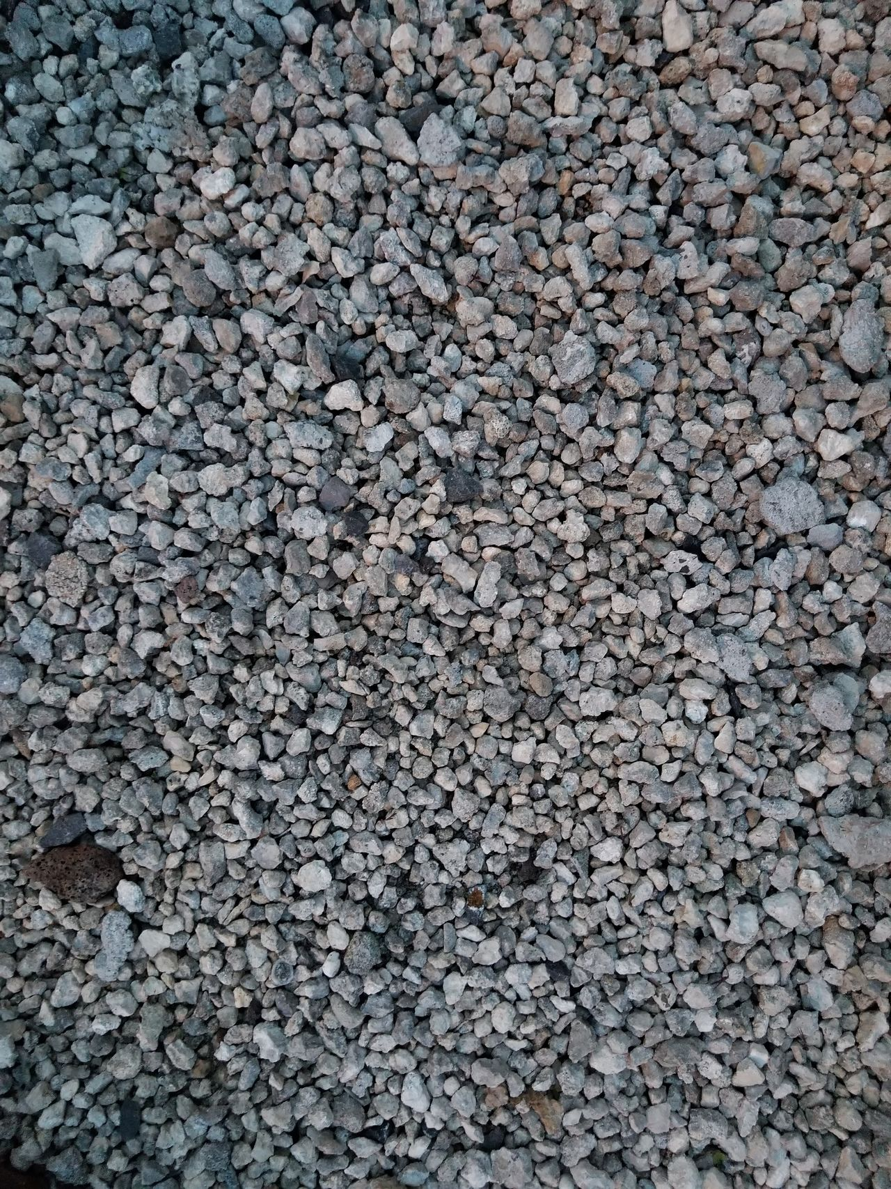 Backgrounds Textured  Full Frame No People Pattern Day Close-up Outdoors Rocks Concrete Abstract Corals Eyeem Backgrounds EyeEnNewHere Pebbles