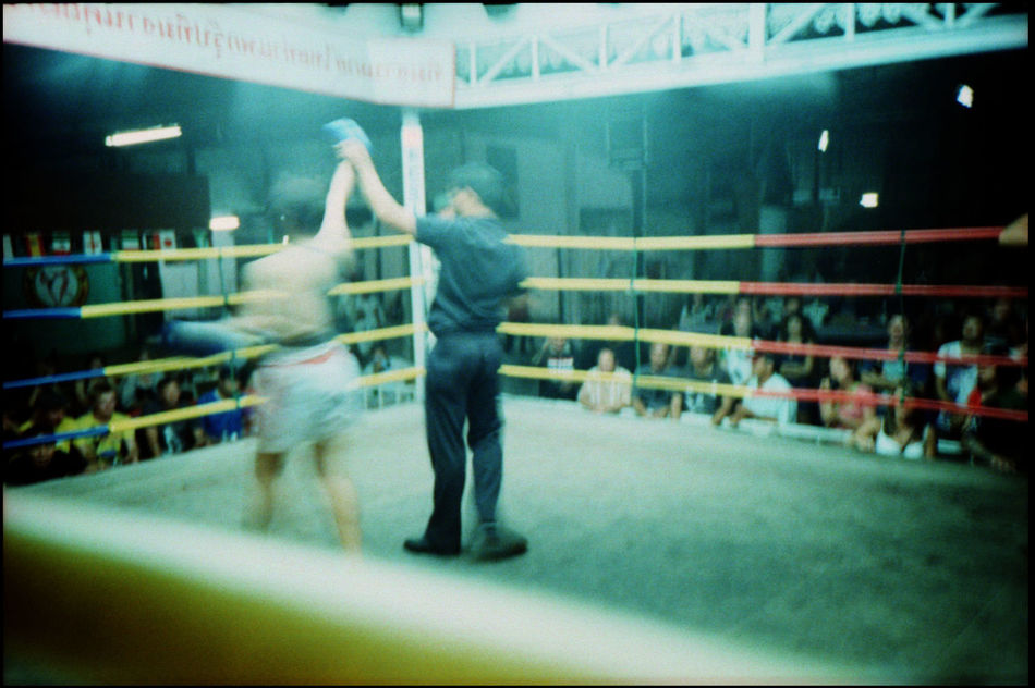 Beautiful stock photos of boxing, Arms Raised, Blurred Motion, Boxer, Boxing