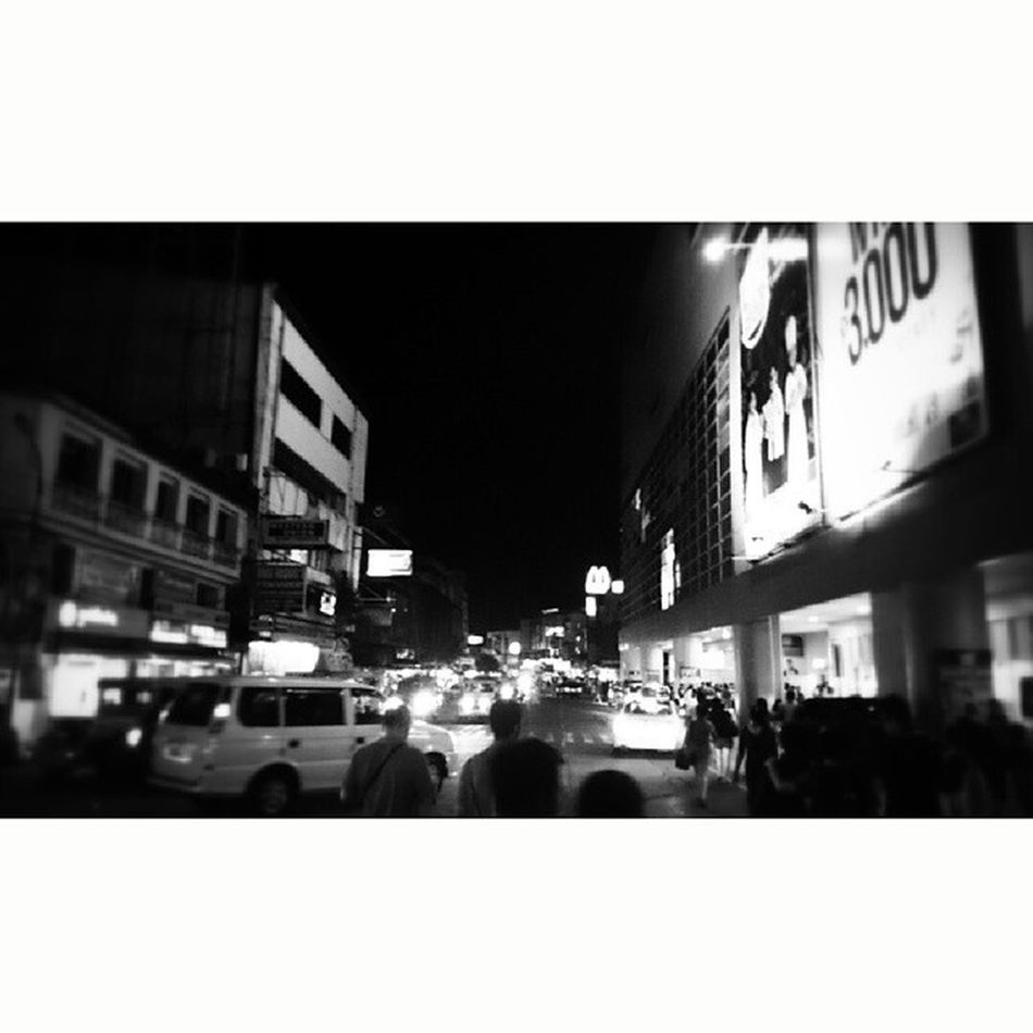 The beauty of city without lights... Igersmanila Igersphilippines Ig Instragramers igers popular 9pmhabit thechallengigers prodigiouskenny jj jj_foum likes4likes follow4follow igaddict awesome_shots themeoftheday tagsforlikes tags4likes XperiaZ1 hdr iPhoneOnly like4like fotodeldia igvista @thechallengigers wec_ig instagramhub