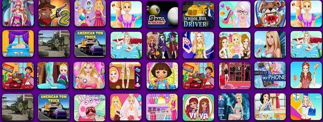 http://krkrgames.com العاب كركر اكبر موقع العاب فلاش في الوطن العربي يحتوي الموقع علي العاب حصرية وممتعة باستمرار Abundance Close Up Close-up Colorful Game Gamer Gaming Photo العاب , First Eyeem Photo