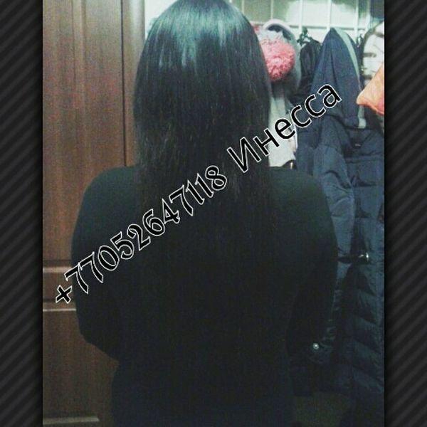 длинные волосы нараститьволосы HairExtensions красивыеволосы наращиваниеволос парикмахер Hairextension вотэтодлинныеволосы красота Hairextentions