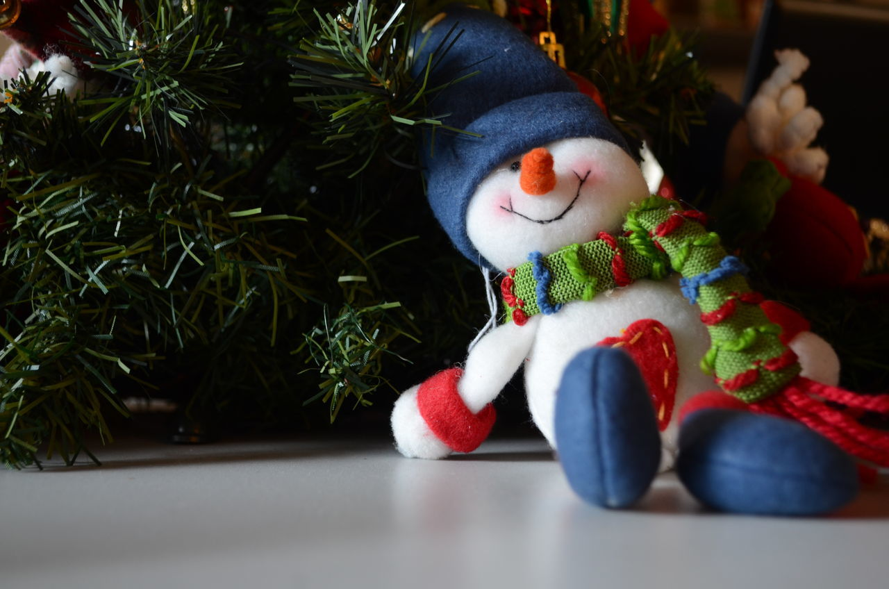 Beautiful stock photos of weihnachtsmann, Celebration, Celebration Event, Christmas, Day
