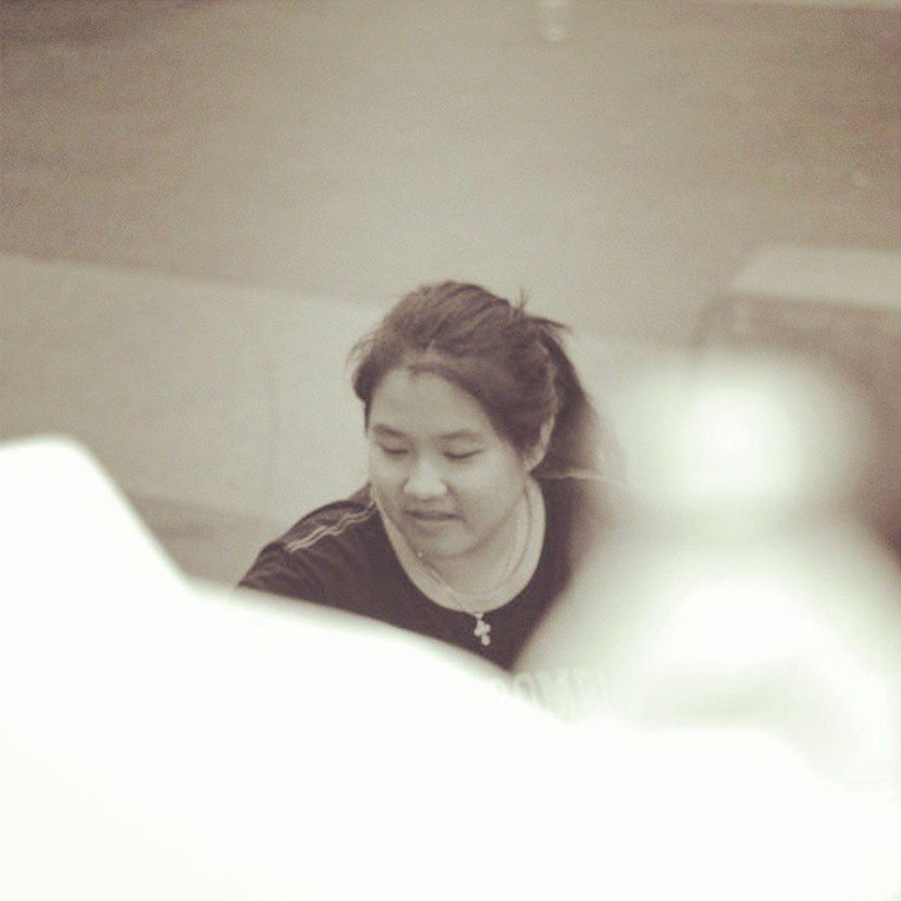 @eve_tanjong Bom BOM2013 Petra UKP surabaya amazing likeit like liker ig igers instagram March April May